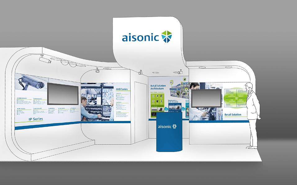 aisonic_brandingdesign14.png