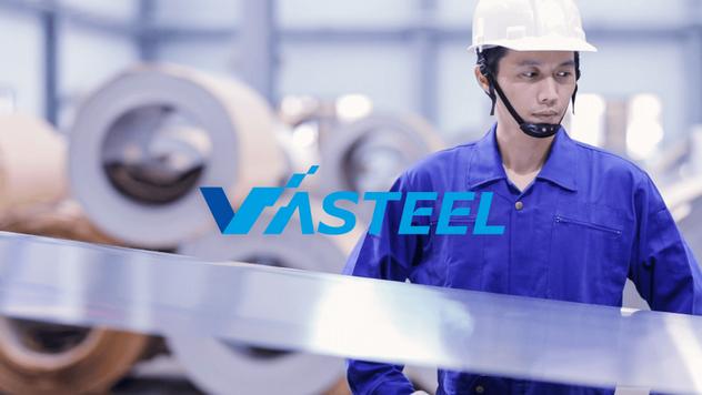 Vasteel尊永-不鏽鋼加工品牌