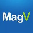 MagV.png
