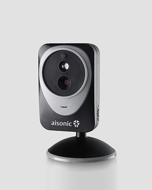 aisonic_brandingdesign12.png