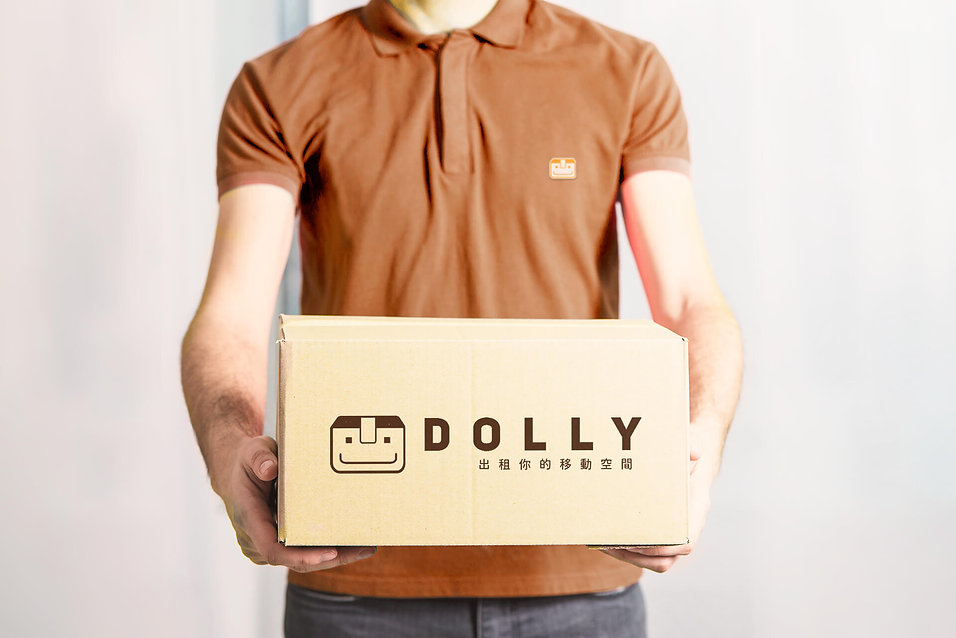 dolly_index.jpg