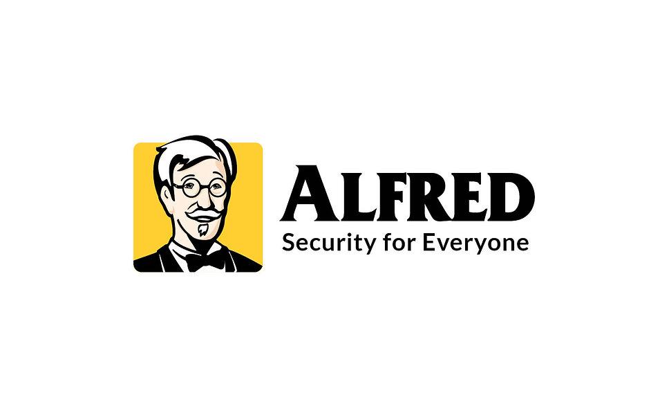 alfred_branding_design (5).jpg
