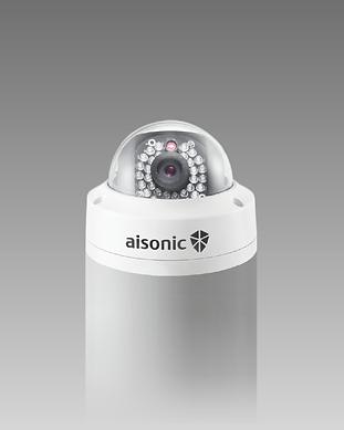 aisonic_brandingdesign11.png