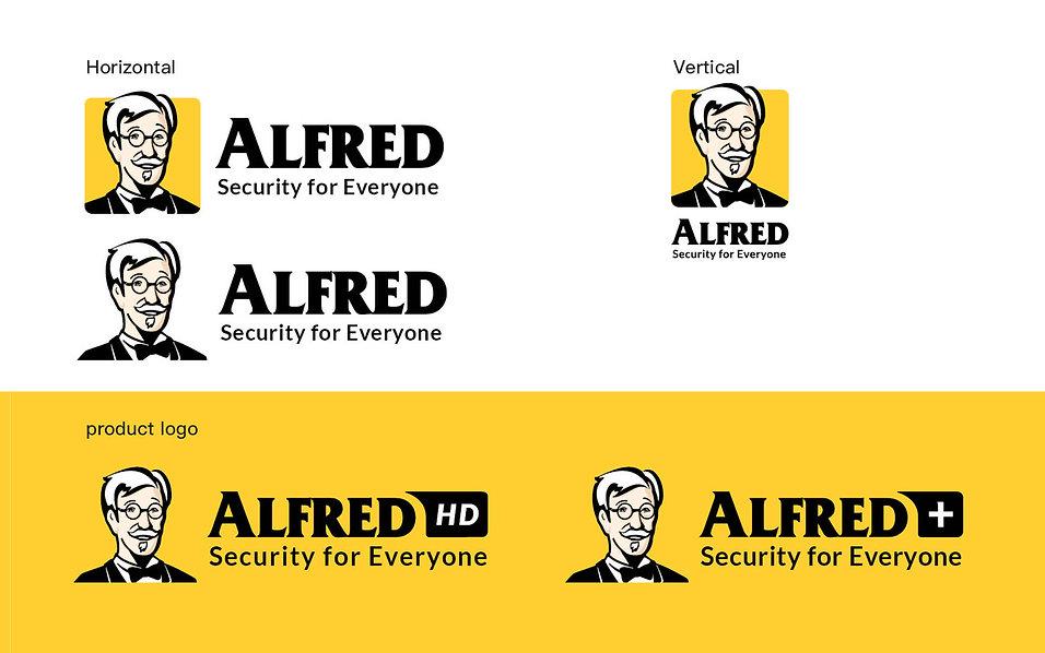 alfred_branding_design (6).jpg