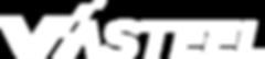 Vasteel_logo.png
