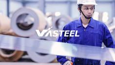 Vasteel尊永-不鏽鋼加工企業的品牌之路