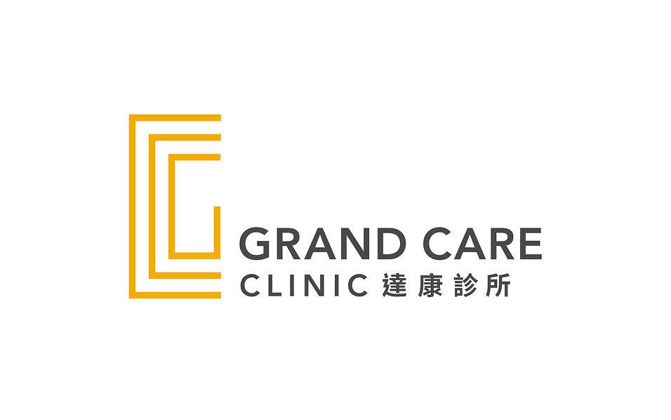 GRAND-CARE-8.jpg