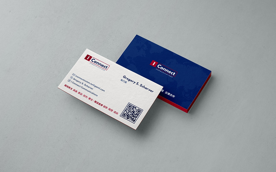 Business-Card-iconnect.jpg