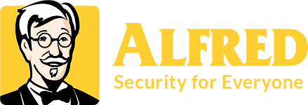 Alfred_logo.png