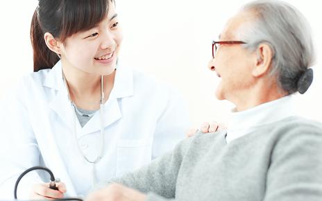 健康益友_品牌影像規範4.png
