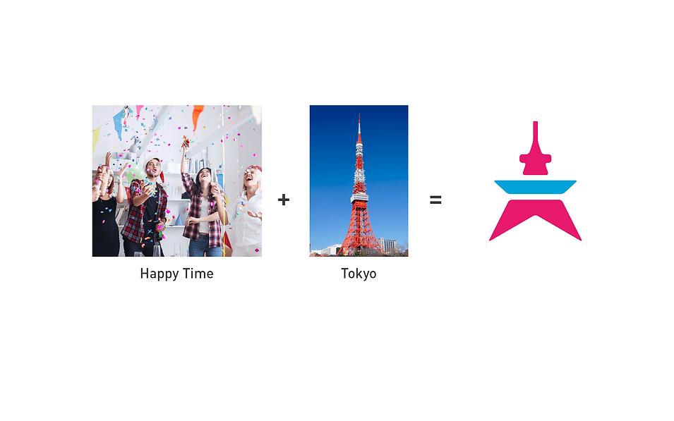 東京正宗_branding_design2.png