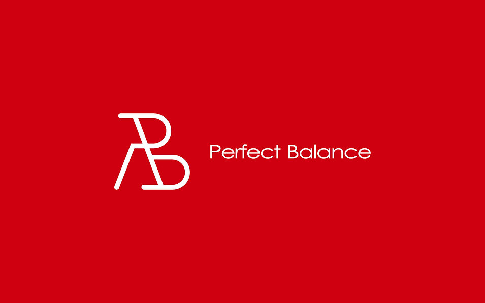 perfect_balance_branding.jpg