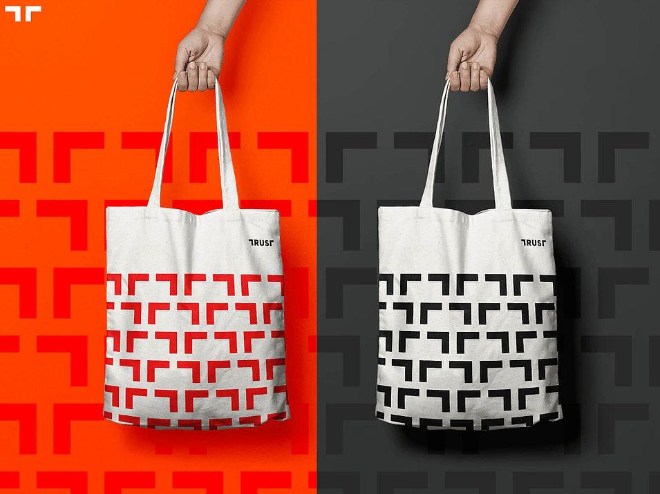 TRUST_品牌設計_提袋設計.jpg
