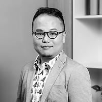 Jayden Cheng