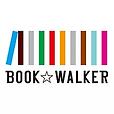BookWalker.png
