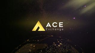 ACE王牌數位貨幣交易