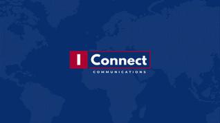 I Connect–商用英語顧問