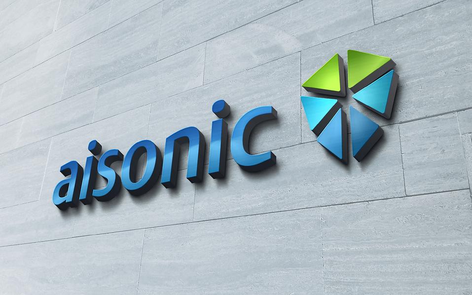 aisonic_brandingdesign13.png