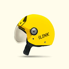 iLINK愛鄰騎士_安全帽.jpg