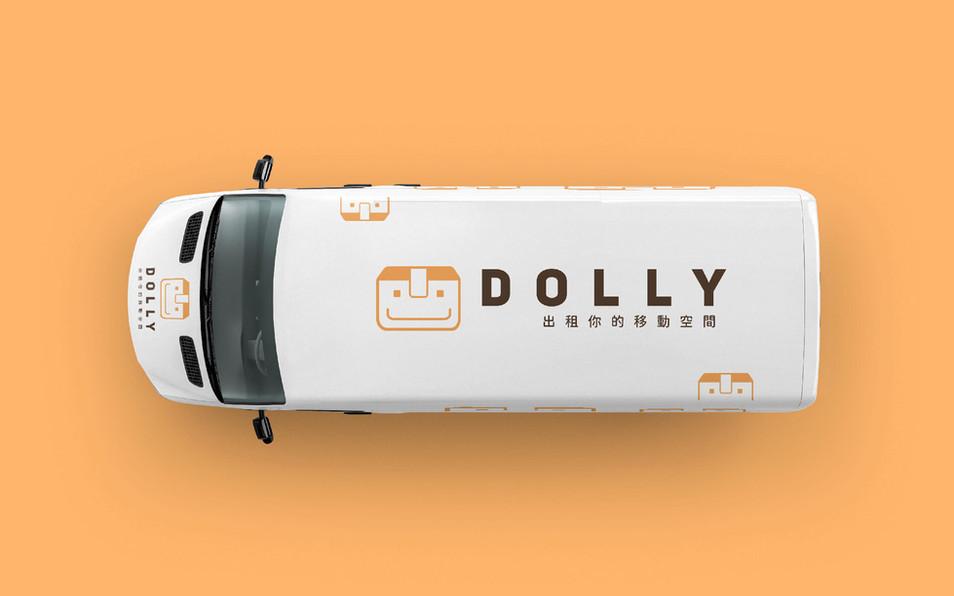 DOLLY-出租你的移動空間-vantop.jpg