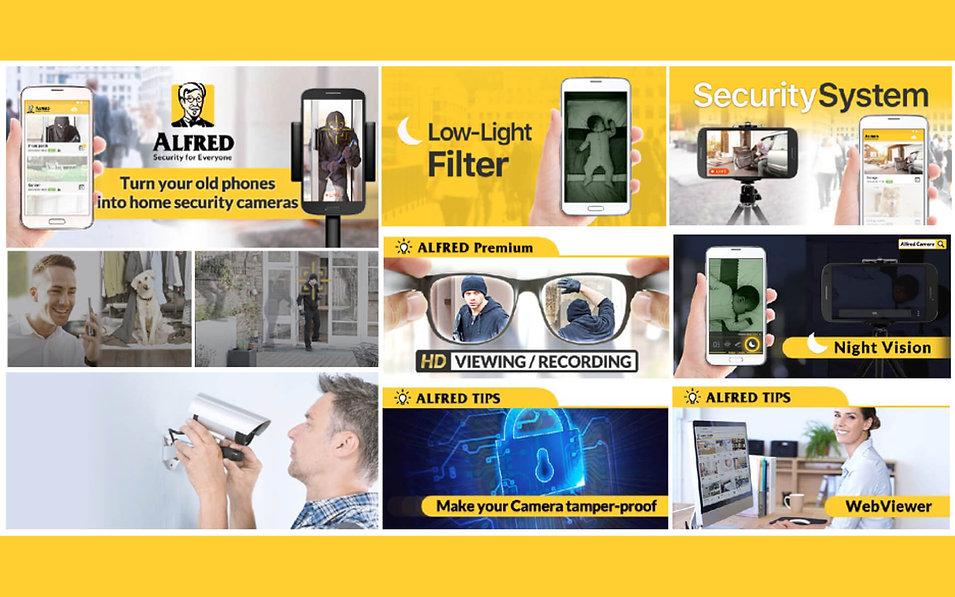 alfred_branding_design (7).jpg