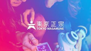 東京正宗-拍立得專門品牌