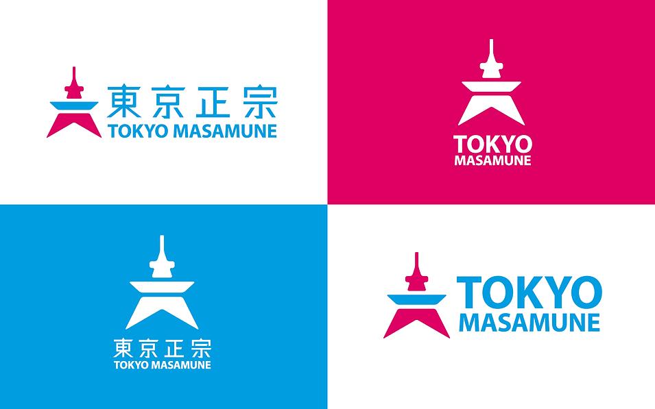 東京正宗_branding_design4.png