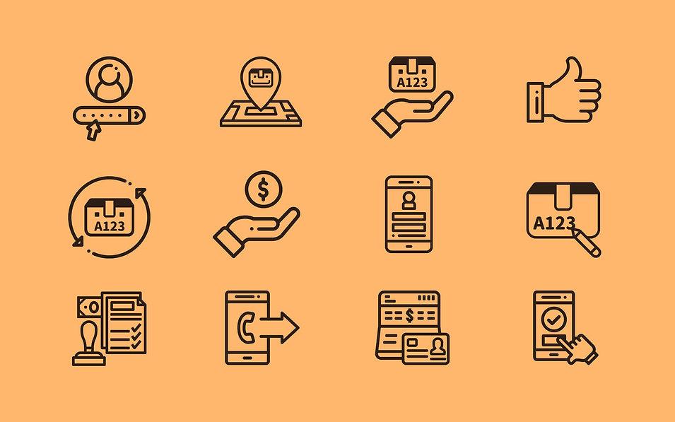 DOLLY-出租你的移動空間-icon.jpg