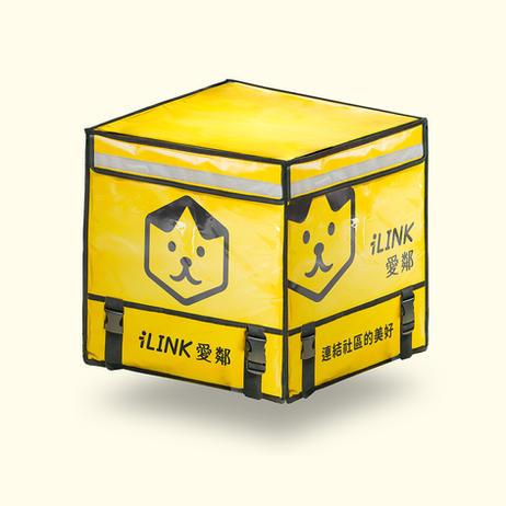iLINK愛鄰騎士_保溫包.jpg