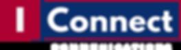 iconnect-communication_logo.png