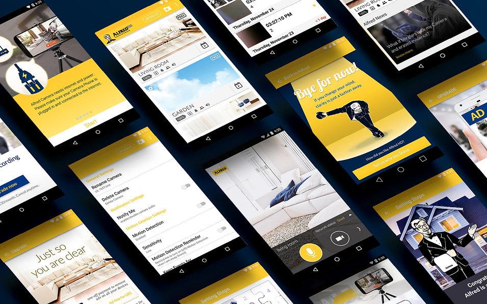 alfred_branding_design (3).jpg