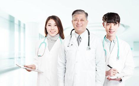 健康益友_品牌影像規範3.jpg