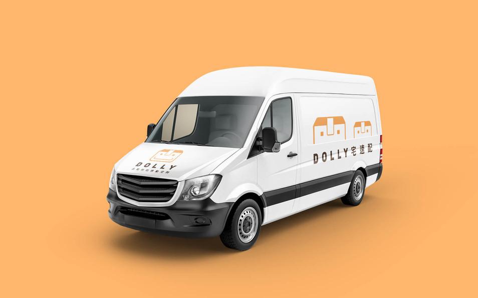 DOLLY-出租你的移動空間-van.jpg