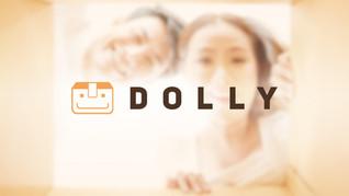 DOLLY-桃園新創物流