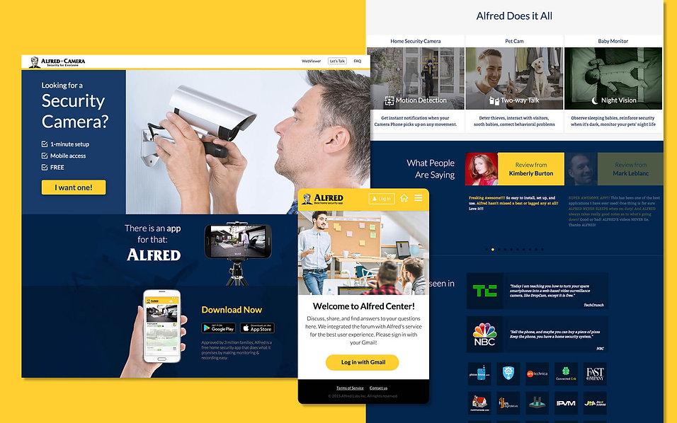 alfred_branding_design (1).jpg