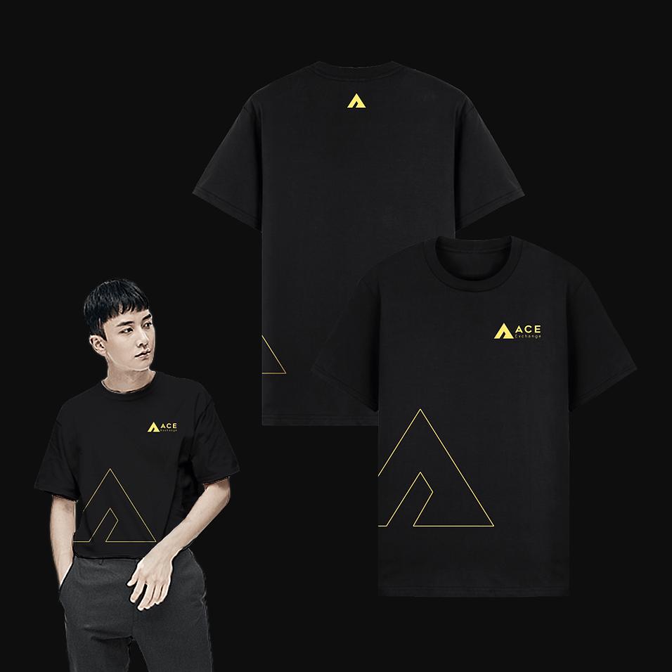 ace_exchange_品牌tshirt.png
