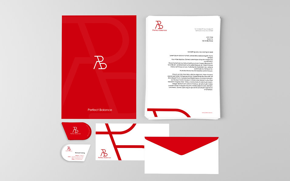 brand identity mockup_red.jpg
