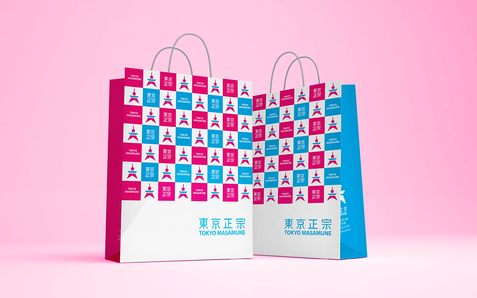 東京正宗_branding_design9.png