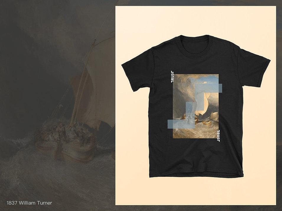 TRUST_品牌設計_T-shirt.jpg