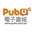 PubU.png