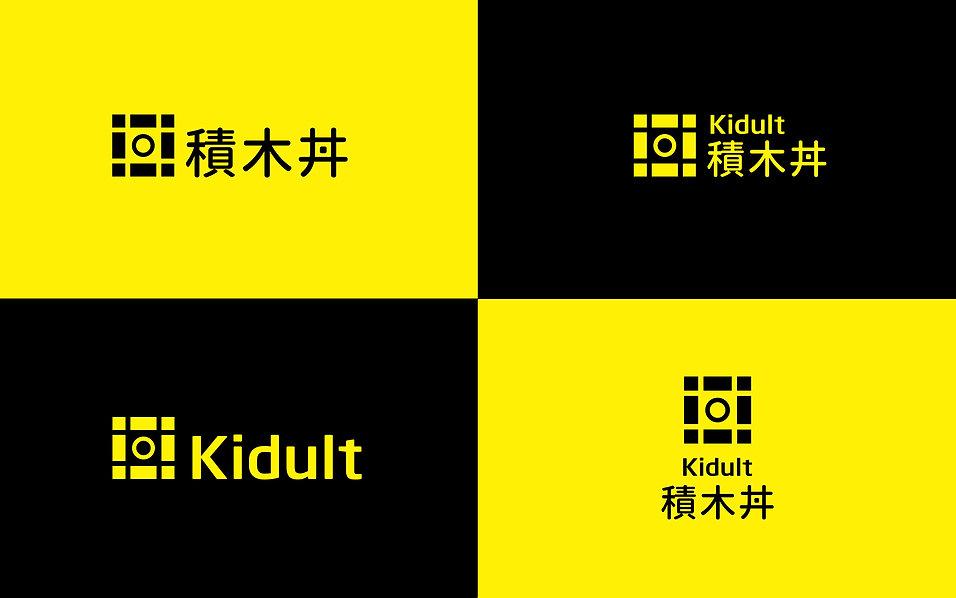 kidult_logo.jpg
