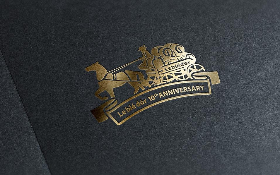 LEBLEDOR_Anniversary_VI.jpg