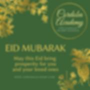 Eid greetings.png