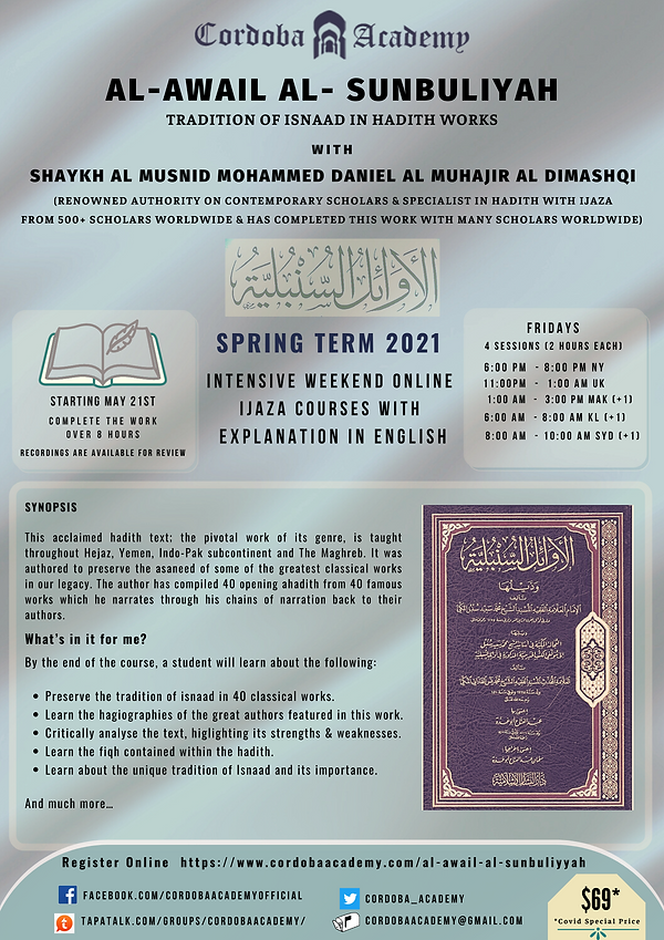spring term 2021(7).png