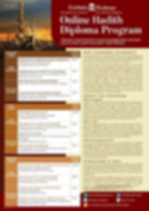 Ibn Hajr diploma 2020.jpg