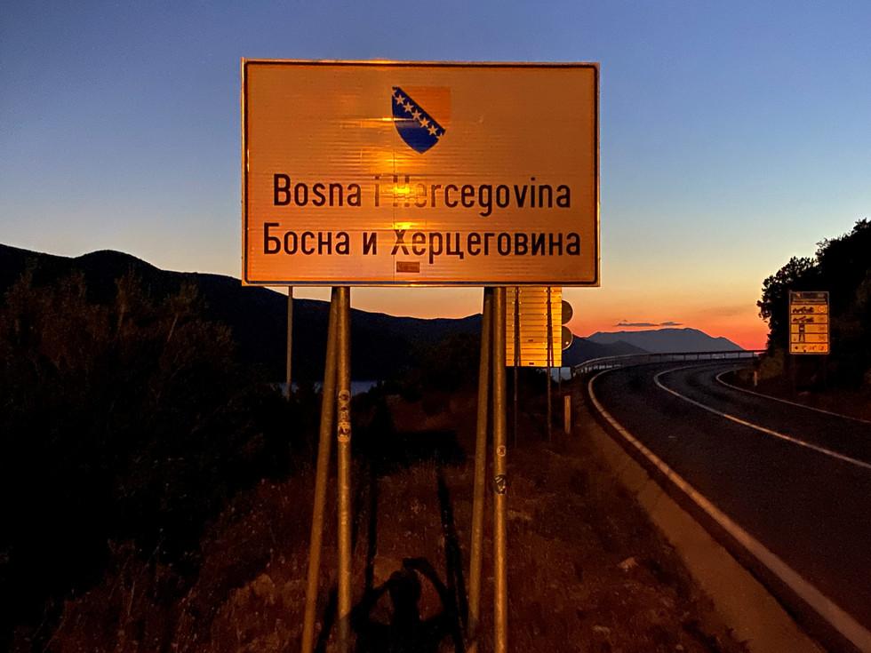 20_07_20_21h13_Hercegovacko_Neretvanski.