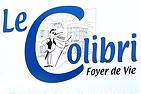 Logo-le-colibri.png