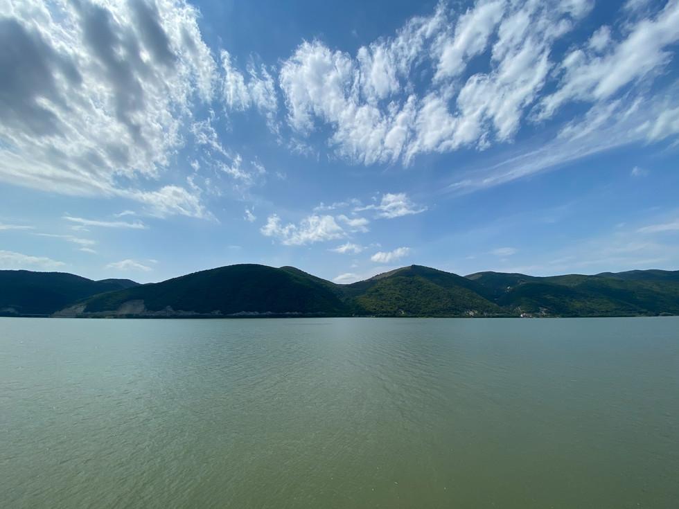 15_07_20_14h44c_Dunav.jpg