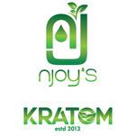 Njoy Kratom Square.jpg