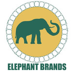 Elephant Brands.jpg
